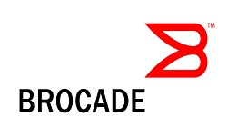 Brocade_Logo_New