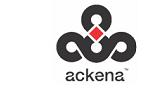 ackena