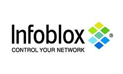 infoblox1-365x207
