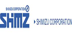 shimz